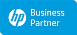 HP Business Partner.